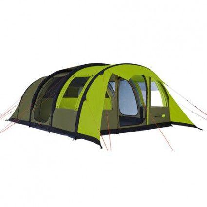 Tentes de Camping Trigano - Trigano
