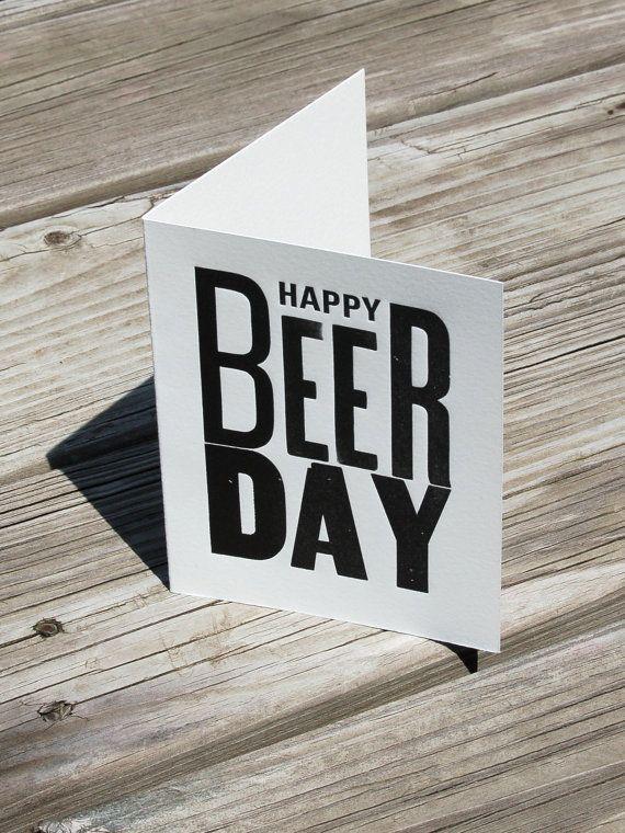 Every day is Beer Day. #DeschutesBeer