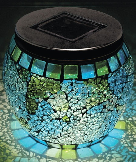 17 best images about see through stained glass projects on pinterest beautiful kaleidoscopes - Fall landscaping ideas a mosaic of colors shapes and scents ...