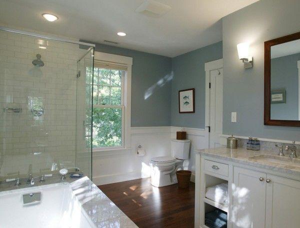Водоэмульсионная краска для ванной