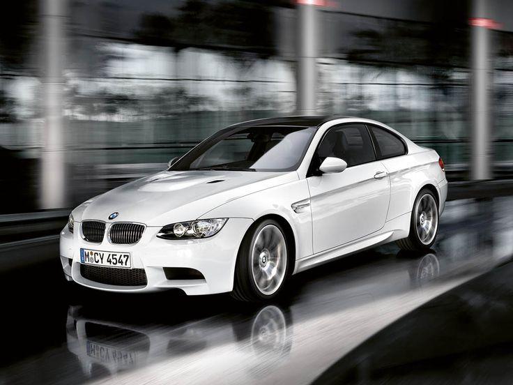 (E92 / E93) Official Alpine White M3 Coupe / Cabrio Thread - BMW M3 Forum (E90 E92)