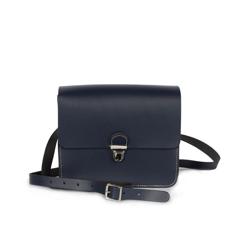 indigo boho pop mini in #stylewise_boutique by #bohemia_design #boho_pop