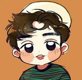 EXO | Lay 'Lucky One' Teaser Images fanart