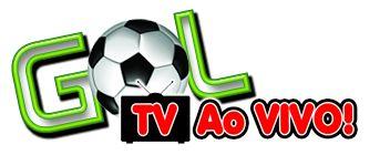Assistir esporte AO VIVO no: GOL TV AO VIVO é mais gostoso! TV Online mais vista no mundo está de volta.