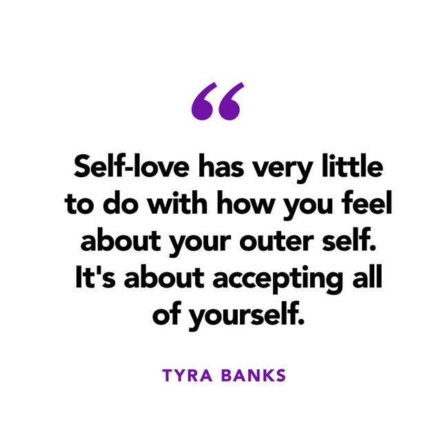 self-love-tyra-banks-quote-650x650