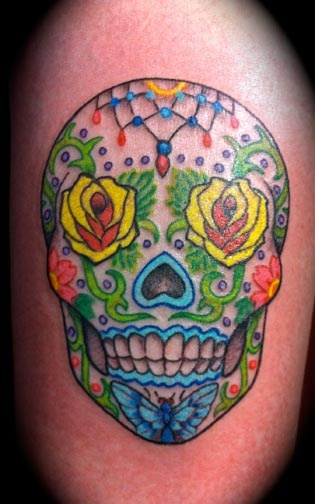 98 best images about tattedup on pinterest for Best tattoo artists in brooklyn