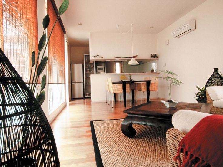 minimalista-családi-ház4.jpg (1200×900)