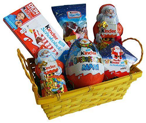 1000 ideas about coffret chocolat on pinterest coffrets cadeaux faits maison paniers cadeaux - Coffret patisserie pas cher ...