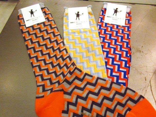 Toddler+Boy+Dress+Socks