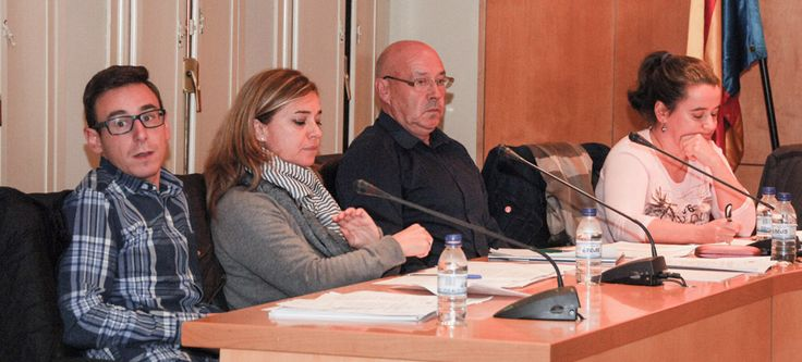 El Síndic investigará al gobierno local de Altura