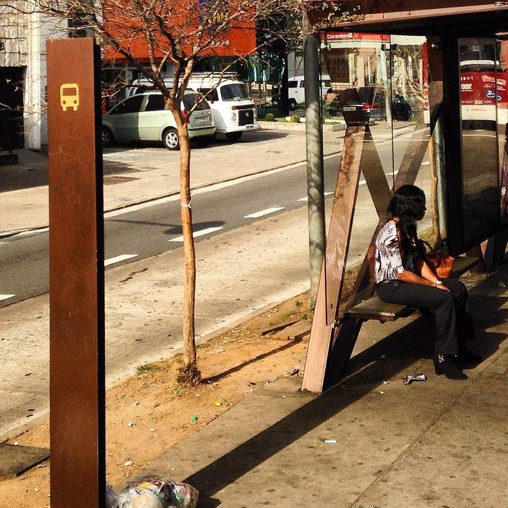 Ponto do Brasil   Categoria: transporte em longa distância com obstáculos