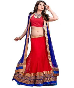 Shop Vatika : Online Shopping Vatika in Greater Noida