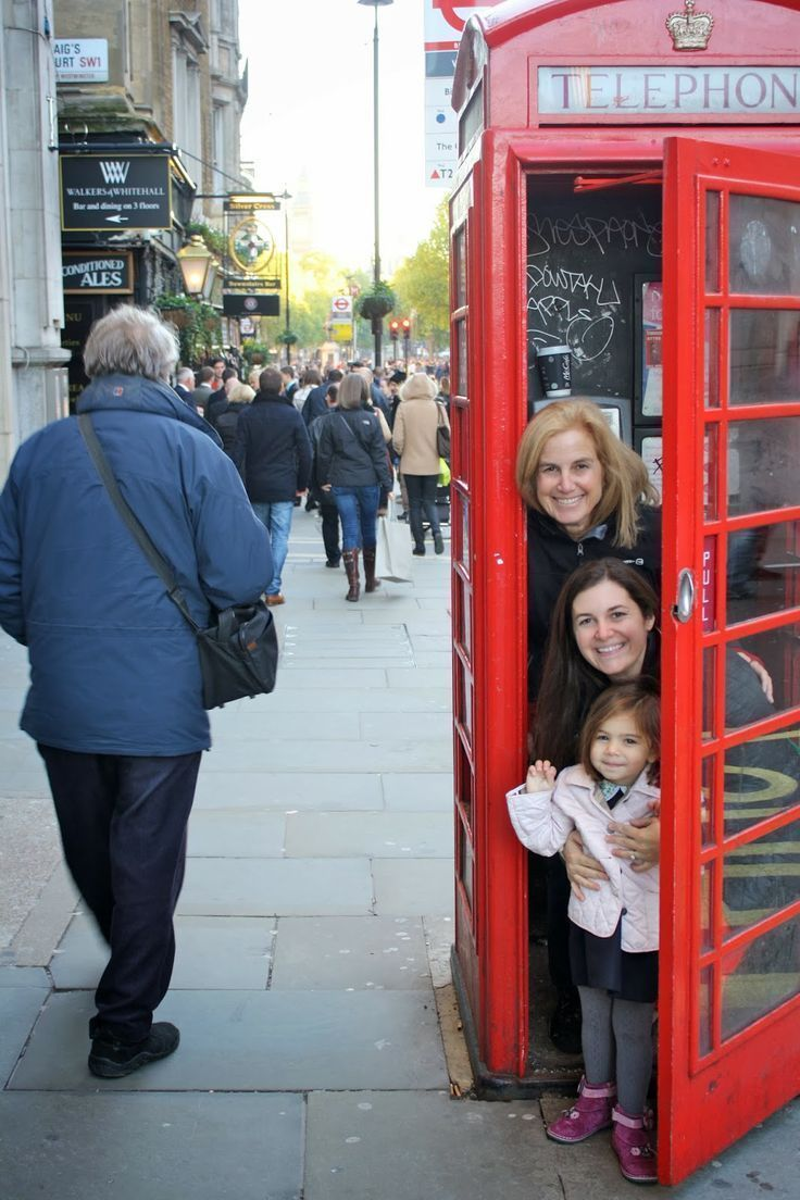 Where To Wednesday London For All Ages London With Kids London London With Toddlers