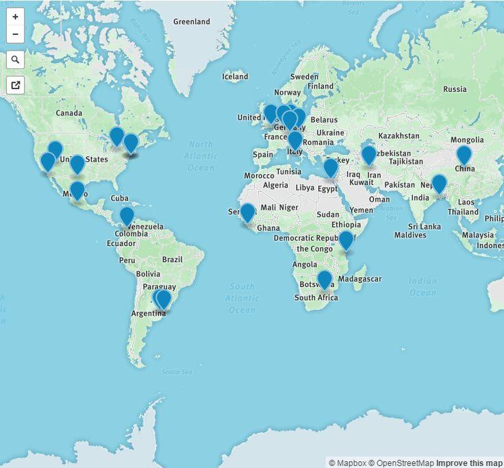 23 best words language images on Pinterest English language - fresh yemen in world map