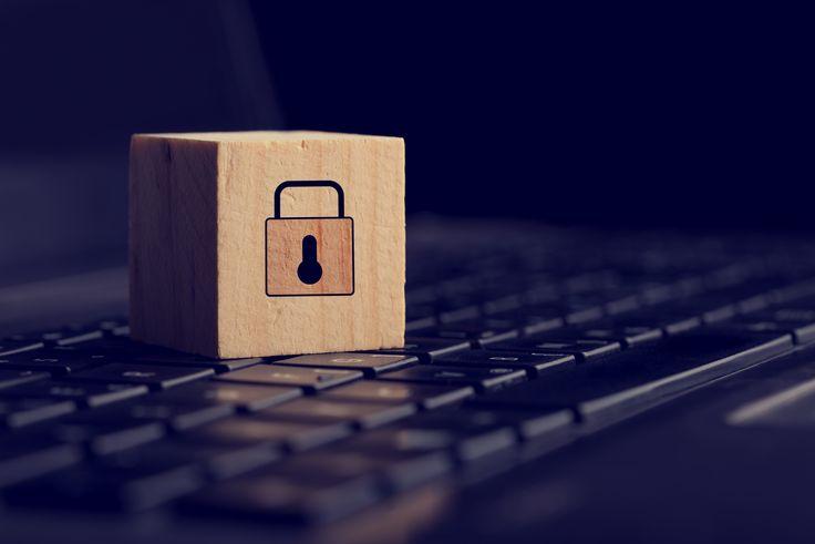 Jak ve WordPressu zabránit přímému odkazování na obrázky (hotlinking)