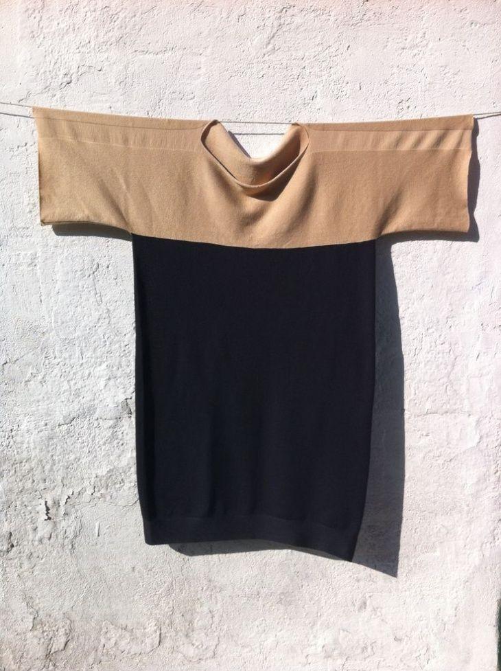 Выкройка платья   Шитье   Постила