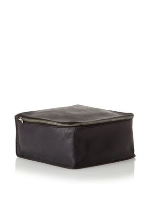 Rick Owens Women's Medium Box Case