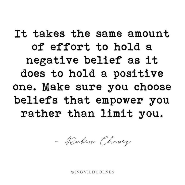I think it's all about creating habits. If you start and end your day intentionally thinking happy thoughts that will make your mind search for positives rather than negatives.  What do you think?