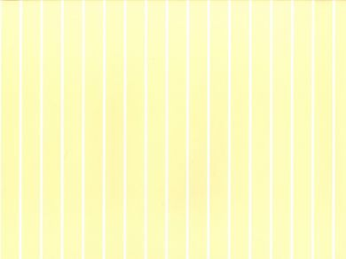 pastel yellow background - photo #37