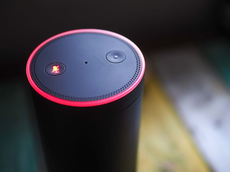 You can now contact us in case you don't know how to do Amazon Echo setup. The process of setting up is quite easy, but if you still are not able to do it, then better take the help of professionals like us.