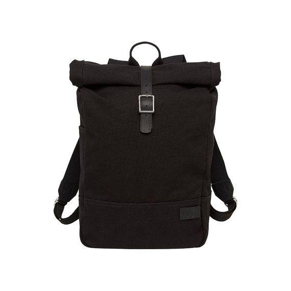 SUMMER SALE Backpack / Rucksack / Roll Top by AlbanBikeBags