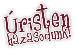 www.uristenhazasodunk.hu A LEGNAGYOBB KARIKAGYŰRŰ BOLT MAGYARORSZÁGON
