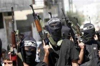 WT: Obama doufal, že využije IS jako páku na Bašára Asada!