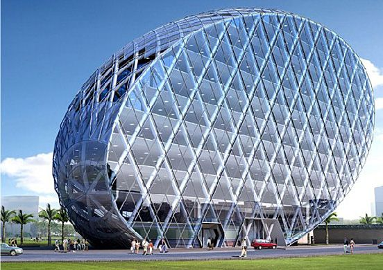 office buildings building and offices on pinterest beautiful office buildings