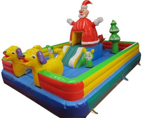 indoor inflatable playground inflatable fun city glasgow green inflatable fun city glasgow inflatable playground for sale