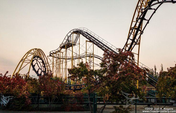 67 Best Images About Us Amusement Parks On Pinterest Seaworld Orlando Parks And Bristol