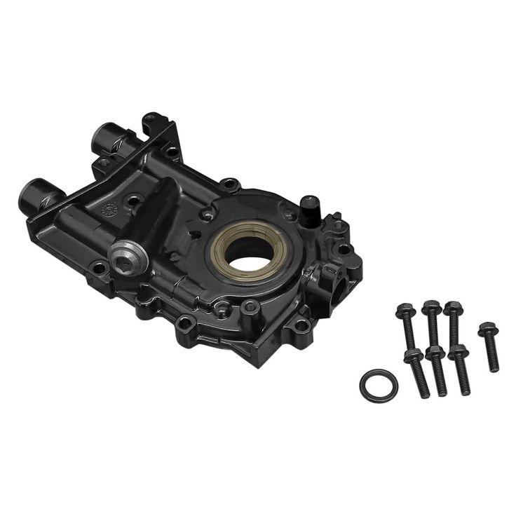 OPSB1478HP Orbit by ACL High Performance Oil Pump Fitment Subaru Turbo Models (inc. 2002-2014 WRX / STI)