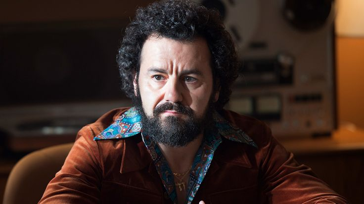Vinyl star Max Casella has joined season three of Shades of Blue. Do you watch the NBC series? Will you watch season three?