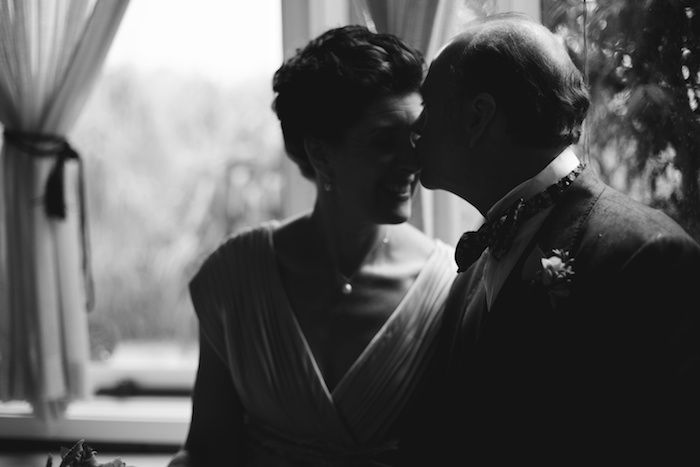 Joanna and Steve, Yarra Valley Wedding, Home made Wedding