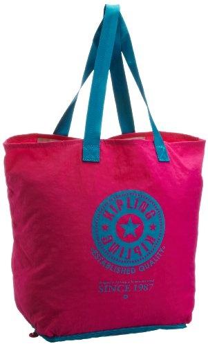 [UK & Ireland - Buy New: £20.81 - £28.00]: Kipling Hiphurray N Bag Organiser