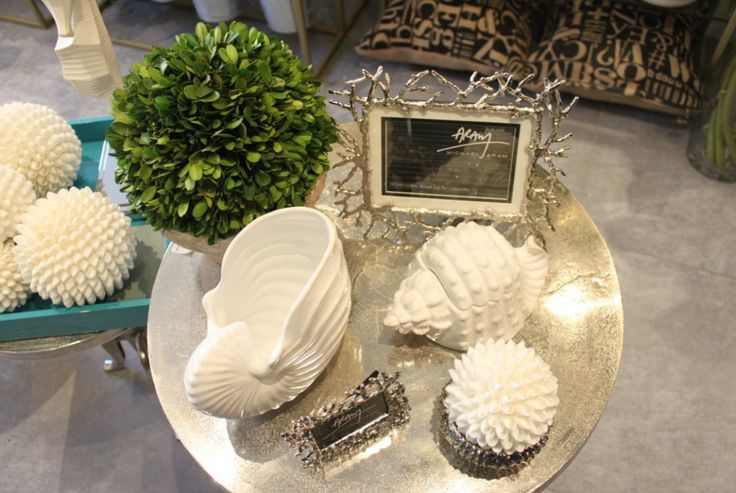 #Petula | #Flowers and Gifts | Home accents