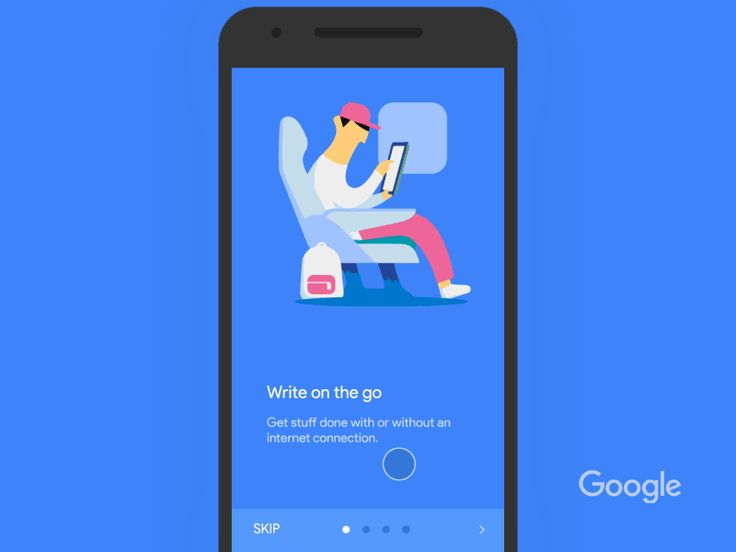 Retain Users With These Mobile App Onboarding Inspirations | Toptal
