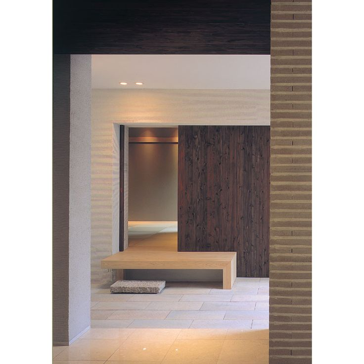 http://www.ken-architects.com/details/wa_space/full/019.jpg