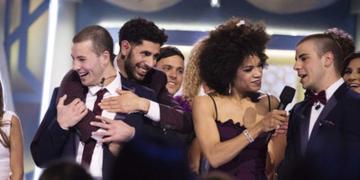 """BBCAN 4 