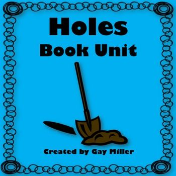 written response of holes A detailed discussion of the writing styles running throughout holes holes including including point of view, structure, setting, language, and meaning.