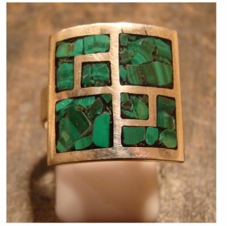 anillo diseño calado anillo diseño calado plata 925,, calado soldado,reconstituido
