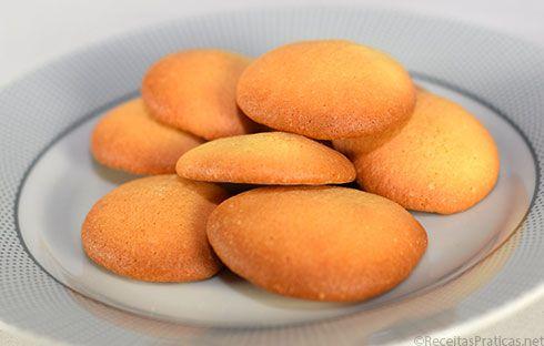 Biscoitos de Limão - http://www.receitaspraticas.net/biscoitos-de-limao/