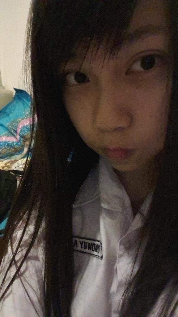 Andela JKT48