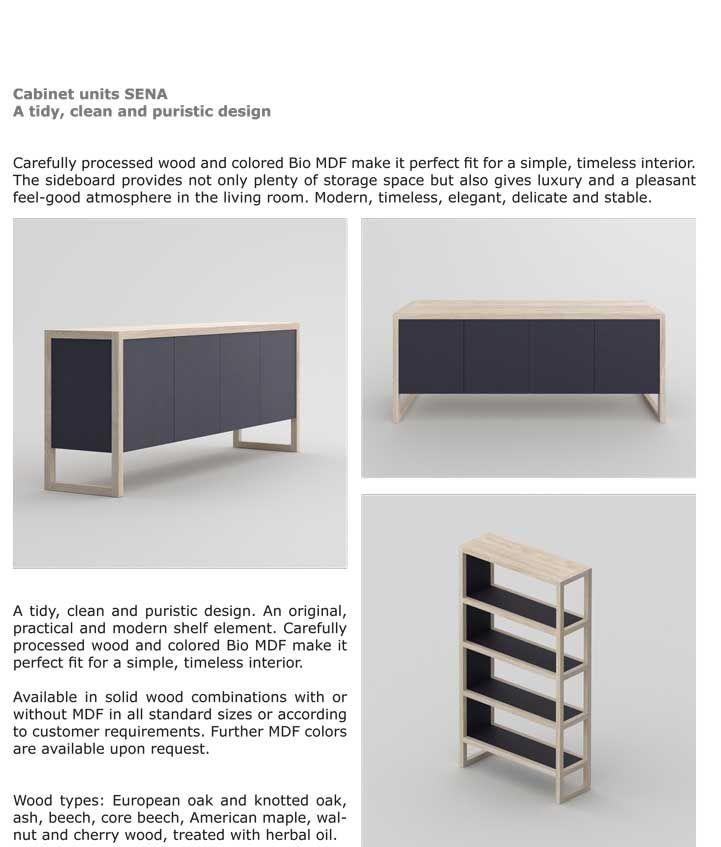 520 best Furniture  Mostly Wood  images on Pinterest   Vitamins  Woodwork  and Design design. 520 best Furniture  Mostly Wood  images on Pinterest   Vitamins