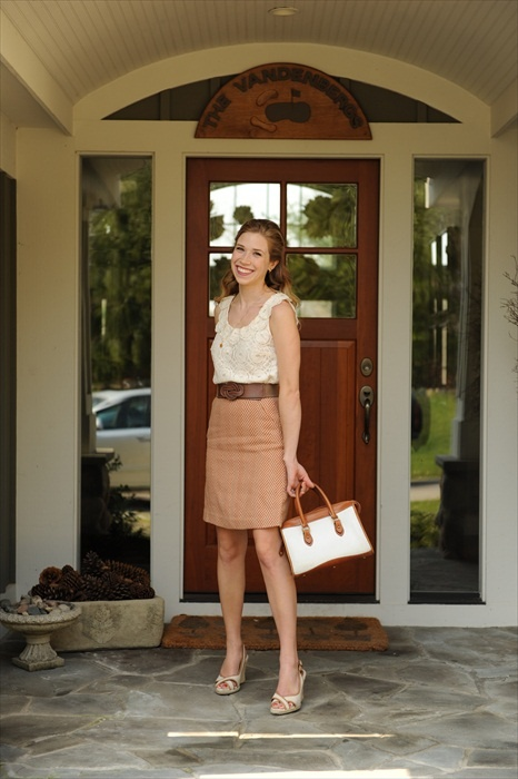 classy: Outfits Pinspir, Career Outfits, Neutral, Really Cute Outfits