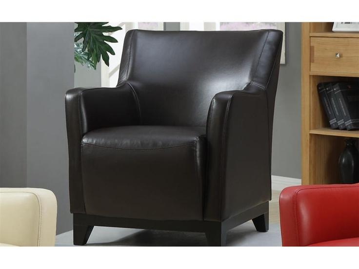 Classic Style And Clean Lines [ Key Home Furnishings U2013 #Portlandu0027s Same Day  Delivery · Furniture StoresClean ...