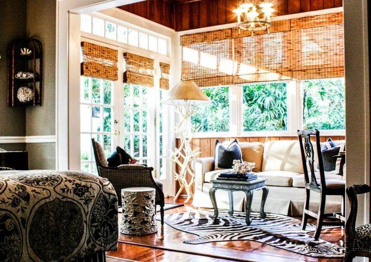 Бамбуковые шторы на дверной проем: 80 гармоничных идей экостиля в интерьере http://happymodern.ru/bambukovye-shtory-na-dvernoj-proem/ Бамбуковые шторы имеют ограниченные возможности в дизайне, поэтому их необходимо использовать с умом