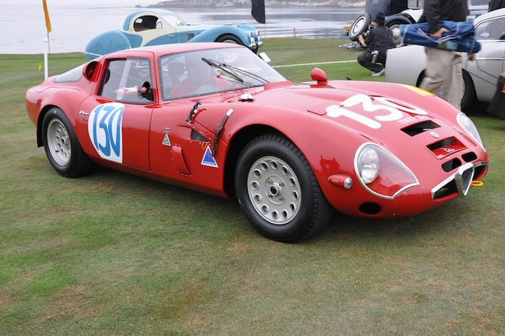 13 best alfa tz s of the 60 s images on pinterest vintage cars cars and old school cars. Black Bedroom Furniture Sets. Home Design Ideas