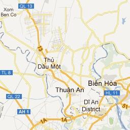 10 best Bien Hoa images on Pinterest Transportation Diners and