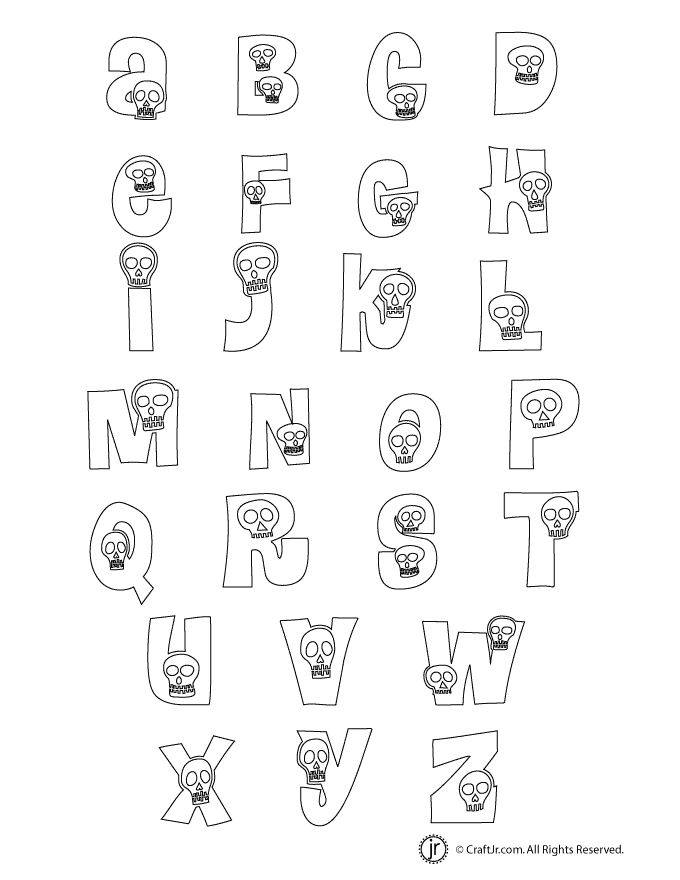 69 best Lettering images on Pinterest | Alphabet letters, Free ...