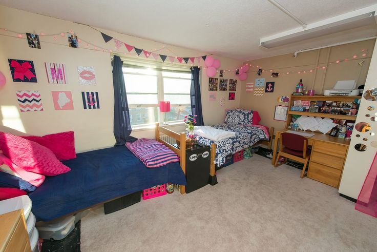New Hampshire Hampshire And Dorm Room On Pinterest